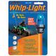 StreetFX Safety Flag Whip-Light