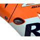 Hot Bodies Racing Flush Mount Turn Signals