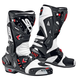 Sidi Vortice Motorcycle Boots