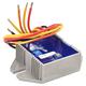 Trail Tech Universal Voltage Regulator/Rectifier