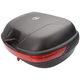 Givi E360 Monokey Top Case/Side Case