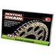 Renthal 530 R4 SRS Road Chain