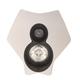 Trail Tech X2 Dual Sport Headlight