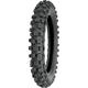 Bridgestone M22 Hard Terrain Tire
