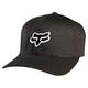 Fox Racing Legacy Flex Fit Hat
