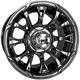 Douglas Nitro Wheel