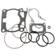 Pro X Top End Gasket Kit
