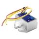 Trail Tech AC Voltage Regulator