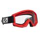 Scott Recoil Xi Speed Strap Goggle