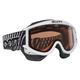 Scott 87 OTG SnowCross Goggle