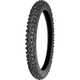 Bridgestone M23 Hard Terrain Tire