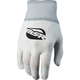 MSR Full Finger Glove Liners