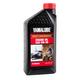 Yamalube Utility Performance 4-Stroke Oil