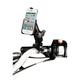 Ram Mounts Ram U-Bolt Mount For Apple iPhone 4