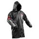 EVS Rain Coat