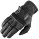 Firstgear Highway Motorcycle Gloves
