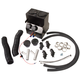 UPI Cab Heater with Defrost Kit