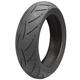 Metzeler Sportec M5 Interact Rear Motorcycle Tire