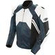 Joe Rocket Radar Leather Jacket