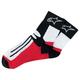 Alpinestars Road Racing Short Socks