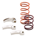 EPI Sport Utility Clutch Kit, Stock Motor