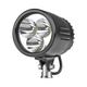 Trail Tech Equinox LED Single Light Kit