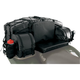 ATV TEK Arch Series Rear Cargo Bag