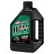 Maxima ATV Premium 4-T 4-Stroke Oil
