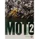 Dirt House Distribution Moto 2 DVD