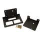 Cycle Country Winch Mount Plate