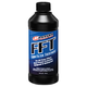Maxima Foam Air Filter Oil