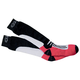 Alpinestars Road Racing Summer Socks