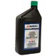 Suzuki Performance 4-Cycle Synthetic Racing Oil