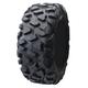 Douglas Moapa Utility Tire