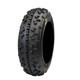 Douglas JR MX Tire