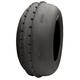 Douglas Doonz Front Tire