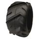 Douglas Doonz V-Blade Rear Tire