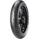 Pirelli Diablo Rosso 2 Front Motorcycle Tire