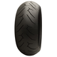 Pirelli Diablo Rosso 2 Rear Motorcycle Tire