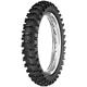 Dunlop MX11 Geomax Sand/Mud Tire