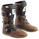 Gaerne Balance Oiled Boot