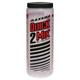 Maxima Quick 2 Mix Measuring Bottle