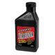Maxima Fuel Stabilizer