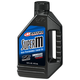 Maxima Super M 2-Stroke Oil