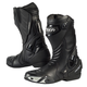 Cortech Latigo WP Road Race Motorcycle Boots