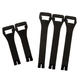 O'Neal Racing Element Replacement Boot Straps 2014