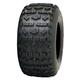 STI Tech 4 XC Tire