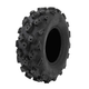 STI Black Diamond XTR Radial Tire