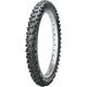 Maxxis Maxxcross Soft/Intermediate Terrain Tire