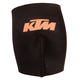 KTM Neoprene PDS Rear Shock Bearing Protector